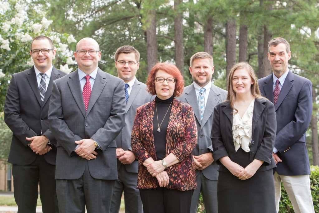 duncanashe-staff-accountants-firm-greensboro-north-carolina-photo