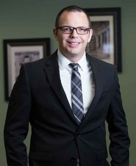 duncanashe-cpa-seth-anderson-accountants