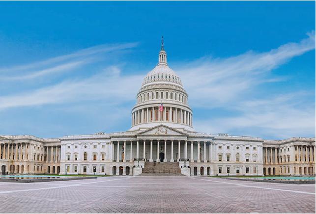 duncanashe-tax-reform-capital